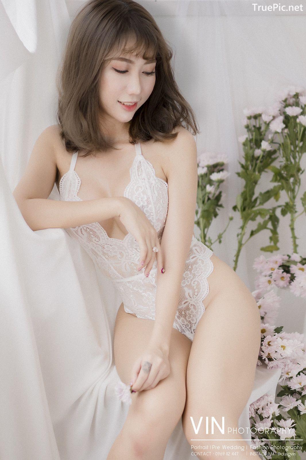 Image-Vietnamese-Hot-Model–Sexy-Beauty-of-Beautiful-Girls-Taken-by-VIN-Photo-3-TruePic.net- Picture-1