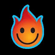 Hola VPN MOD APK Logo