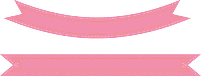 http://www.scrappasja.pl/p10987,col1398-wykrojniki-marianne-design-collectable-banerki-xl.html