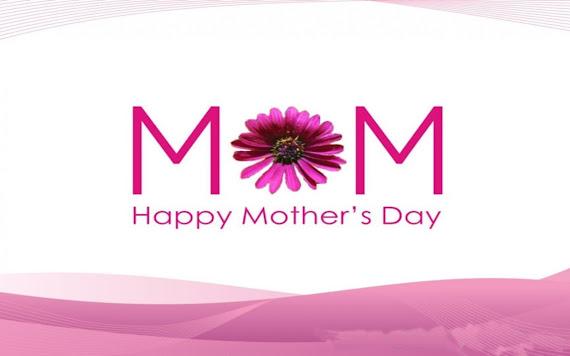 Happy mothers day download besplatne pozadine za desktop 1680x1050 majčin dan