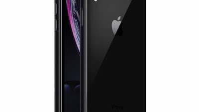 Iphone XR price in pakistan