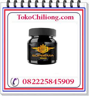 http://www.tokoalfina.com/efek-samping-obat-suprema/
