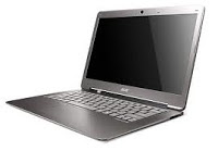 Intel Chipset Driver Acer Aspire S3-951 for win xp/ 7/8