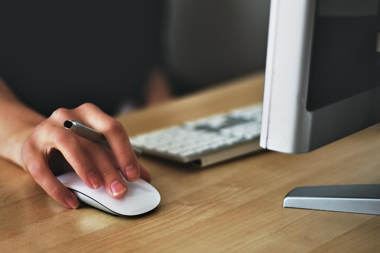 Θέση Εργασίας στην Ξάνθη: Στέλεχος Marketing - Επικοινωνίας