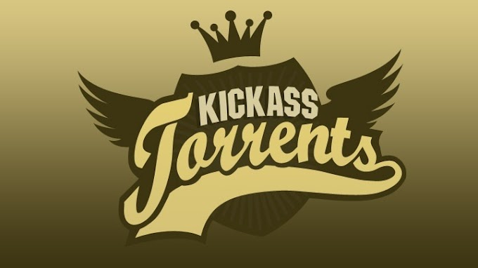 Kickass Torrent R.I.P, but solution is here 2016/2017