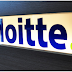 DELOITTE IS HIRING FRESHERS AND EXPERIENCED FOR MULTIPLE POSITIONS - APPLY NOW