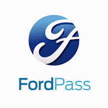 FordPass Apps for iOS Download