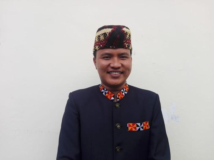 Tiga Pimpinan DPRD Lambar Besok Dilantik Definitip