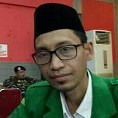 FKJ Ucapkan Terima Kasih Pelaksanaan PILKADA Serentak di Jawa TImur