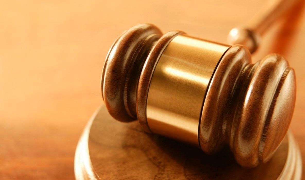 Principio de legalidad y Derecho Administrativo