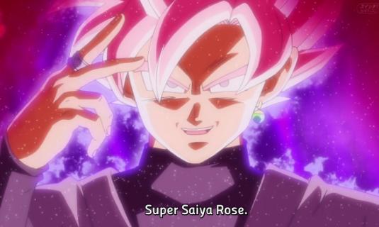 Download Anime Dragon Ball Super Episode 56 Subtitle Indonesia