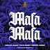AUDIO | Davido Ft The Flowolf, Peruzzi & Dremo - Mafa Mafa || Mp3 Download