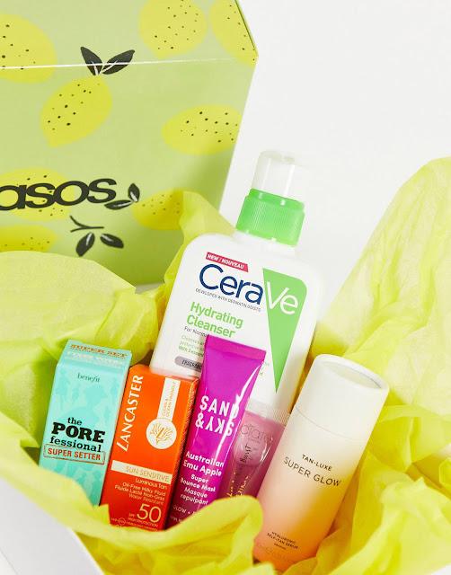 Asos-july-beauty-box-uk