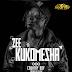 AUDIO | COUNTRY BOY - ZEE LA KUKOMESHA | Download