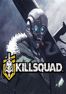 Killsquad Torrent (PC)