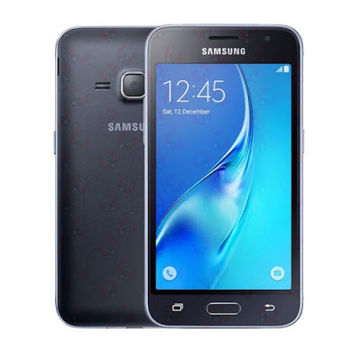 سعر و مواصفات هاتف جوال Samsung Galaxy J1 2016 سامسونج Galaxy J1 2016 بالاسواق