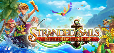 stranded-sails-explorers-of-the-cursed-islands-pc-cover
