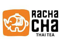 Lowongan Kerja Bulan Mei 2019 di Rachacha Thai Tea - Surakarta