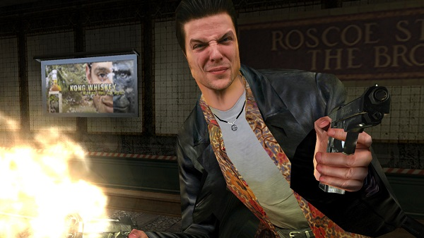 Download Max Payne Lite Apk Data Obb Tested Works