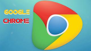 تحميل أفضل متصفح في العالم جوجل كروم chrome