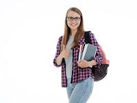 Silabus Pelajaran Agama Katolik Kelas 10, 11, 12 Semester Ganjil dan Genap
