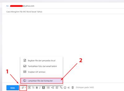 Cara Kirim File MS Word Lewat Gmail dan Yahoo! 21