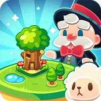 Game Of Earth Mod Apk