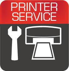http://serviceprinterspanggilan.blogspot.co.id/