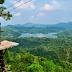 14 Tempat Wisata di Jogja yang Eksotis dan Super Keren