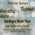 Twinkle & Shooting Stars Spotlight Book Tour & Giveaway