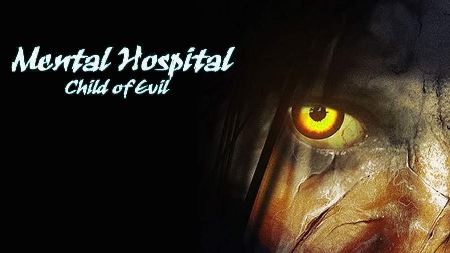 Mental Hospital 6 Apk