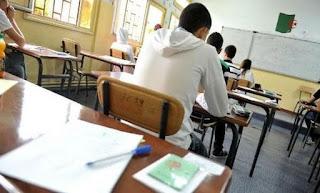 بكالوريا 2020 : إجراءات لتحسين الجانب التنظيمي للامتحان