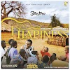 MP3 & VIDEO: FRANK EDWARDS - HAPPINESS
