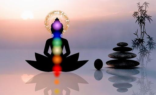 Energy Yoga Meditation Relaxation Aura Chakra 5338110%257E2