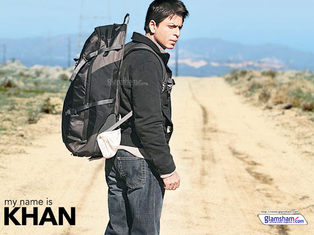 Shahrukh Khan Live Wallpaper: HD Wallpapers (High Definition)