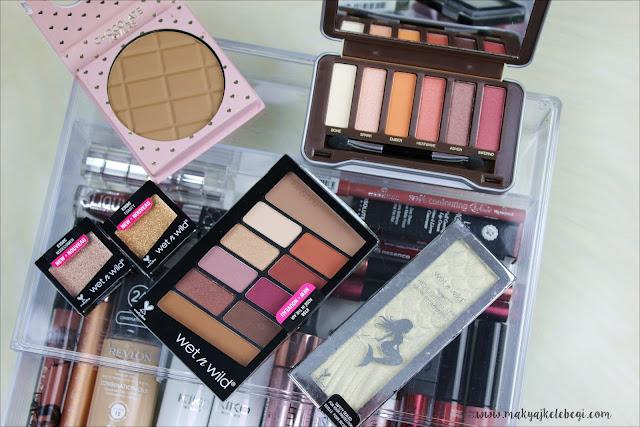 Yeni Kozmetik Ürünler