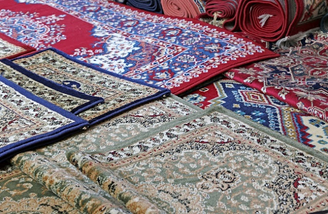 outdoor rugs for sale