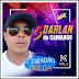Darlan De Camargo - O Taradão do Brega - Vol. 01