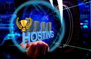 Beberapa Penyedia Layanan Hosting Terbaik di Indonesia Tahun Ini