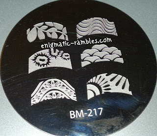 bundle-monster-217-BM217-review-stamping-plate