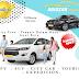 Rental Mobil Batu Ceper Tangerang Murah & Terpercaya