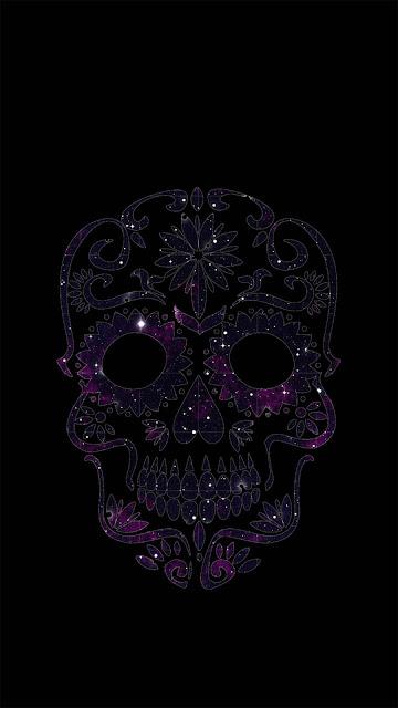 18 Snowboard Skull Art, Helmet Skull, Glasses Art Skull Wallpapers HD for iPhone and Android