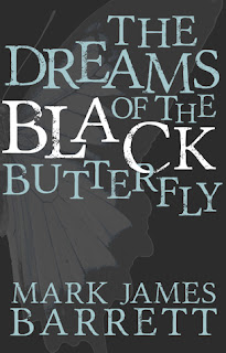 https://www.goodreads.com/book/show/28396680-the-dreams-of-the-black-butterfly