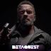 Arnold Schwarzenegger não dublará o Exterminador em Mortal Kombat 11