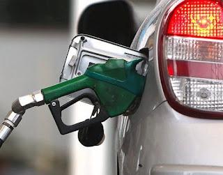 Pelo terceiro mês consecutivo, até novembro, o consumo de etanol hidratado em Minas Gerais superou o consumo de gasolina C.