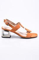 sandale-de-dama-elegante-solo-femme-5