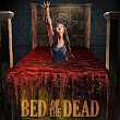 BED OF THE DEAD. (TRAILER 2016)