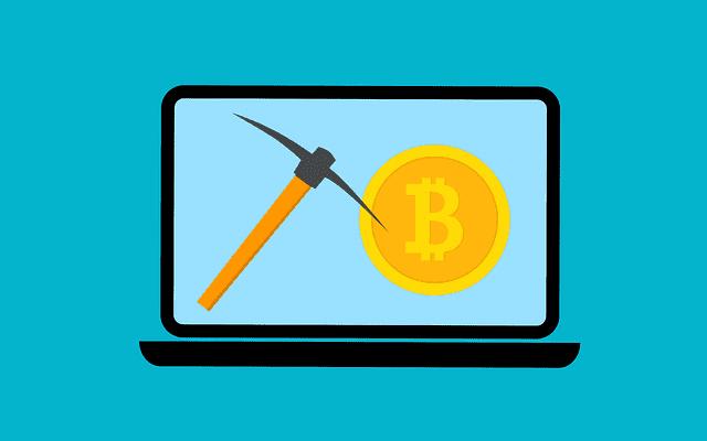 3 Aplicativos de minerar criptomoedas Bitcoin. (GRÁTIS)