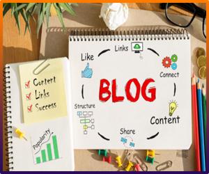 Variations Increase Blogger Visitors