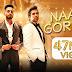 Naah Goriye Song Lyrics In English - Movie Bala Ft. Ayushman Khurana